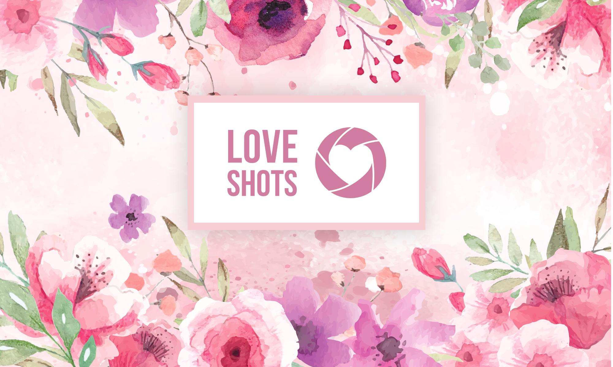 Loveshots.pl